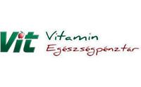 _0002_logo_vitamin