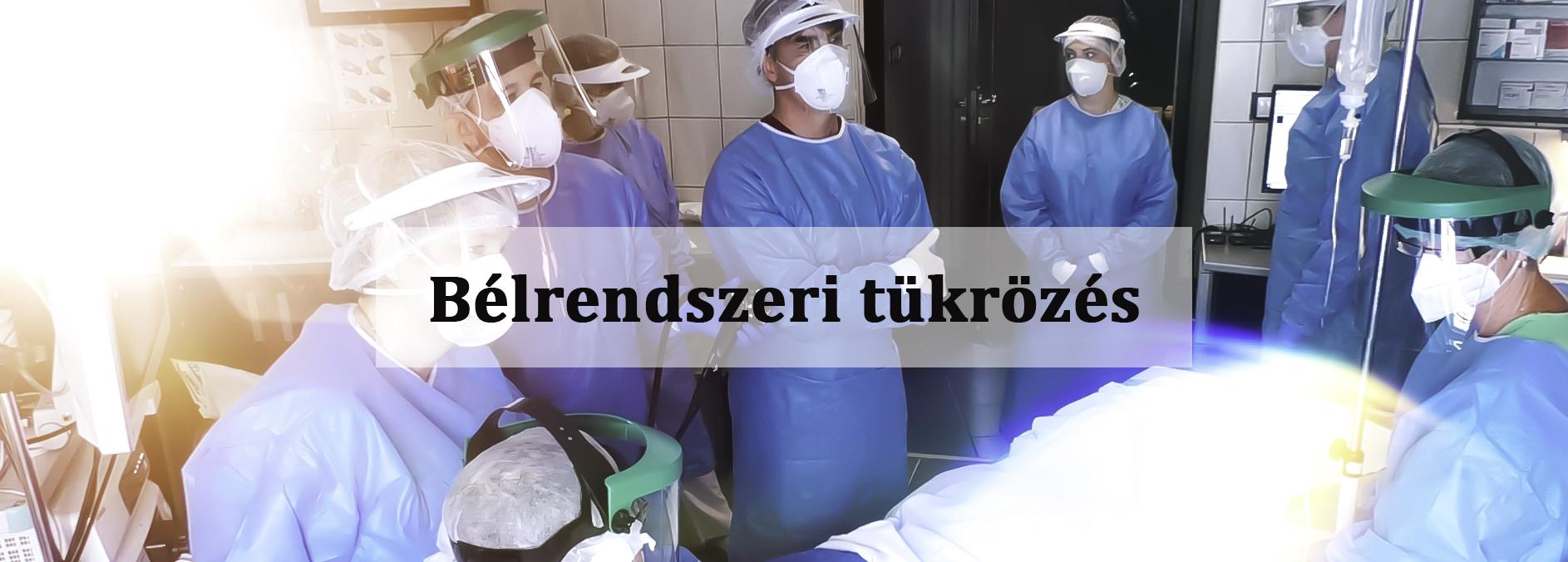 endoszkopia