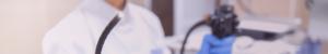 Vastagbél endoszkópos szűrés