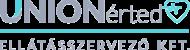 union-erted-logo